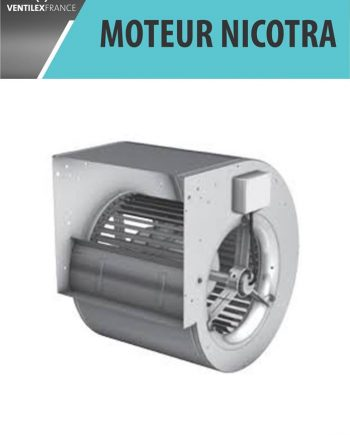vente-moteur-nicotra10-10-ddm-7-7-ventilex-france