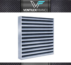 feature box Grilles coupe feu