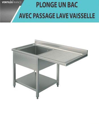 PLONGE-1-BAC-EGOUTTOIR-DROITE-AVEC-PASSAGE-LAVE-VAISSELLE.